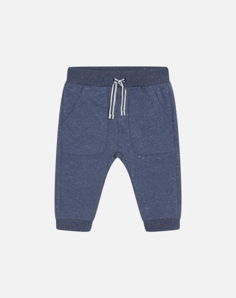 46356-hust-baby-gordon-jogging-bukser