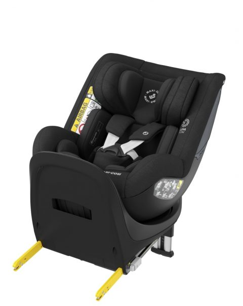 8006671110_2020_maxicosi_carseat_ba___rwardfacing_black_authenticblack_3qrtleft.png