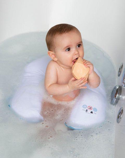 comfy-bath-2_