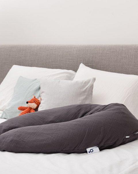 comfy-big-tetra-grey-2_