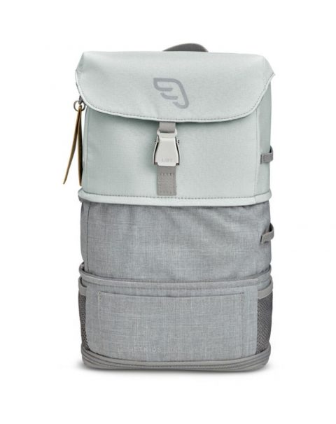 crewbackpack-green-1_