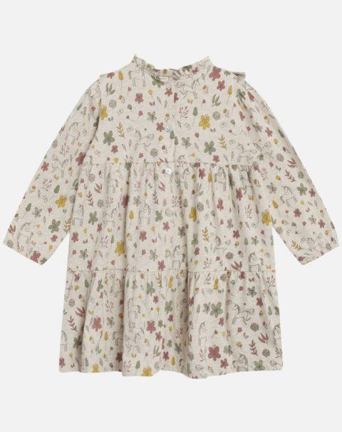 46282-claire-mini-didia-kjole-2_