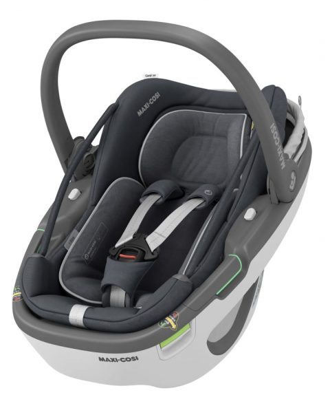 8559750110_2021_maxicosi_carseat_ba____coral360_grey_essentialgraphite_3qrtleft.png