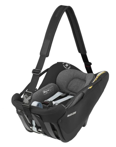 8046057110_2020_maxicosi_carseat_ca___sory_coralcarrystrap_black_black_3qrtleft.png