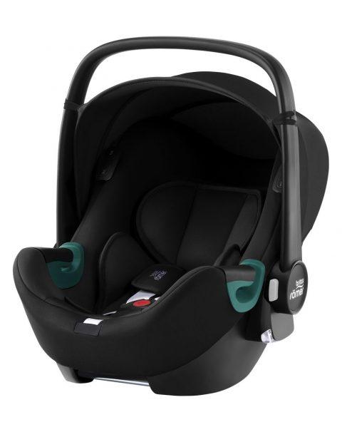 baby-safe-isense-spaceblack_