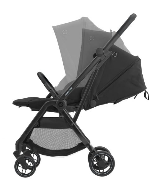 1204672110_2021_maxicosi_stroller_L___entialblack_side_multiplereclinepositions.png
