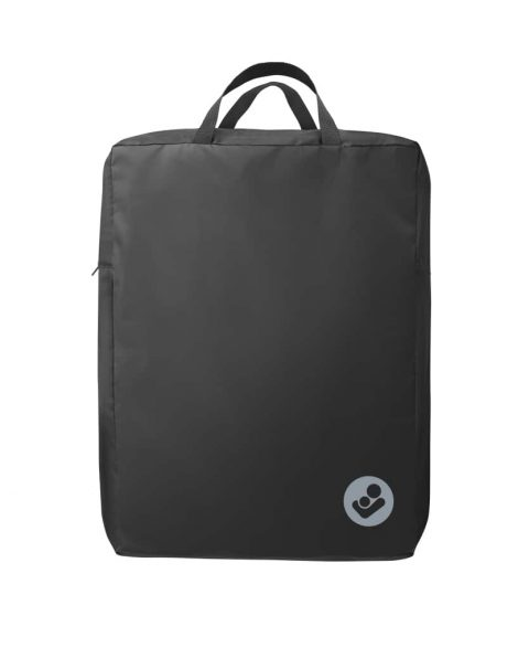 1898057110_2020_maxicosi_stroller_u____maxicosi_stroller_ultracompact_travelbag.png
