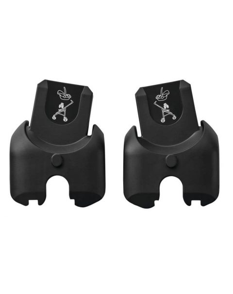 8493057110_2021_maxicosi__stroller_____strolleraccessories_adapters_black_front.png