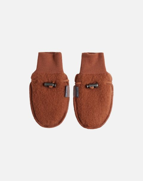 47002-wool-merino-ferri-handsker-3541_