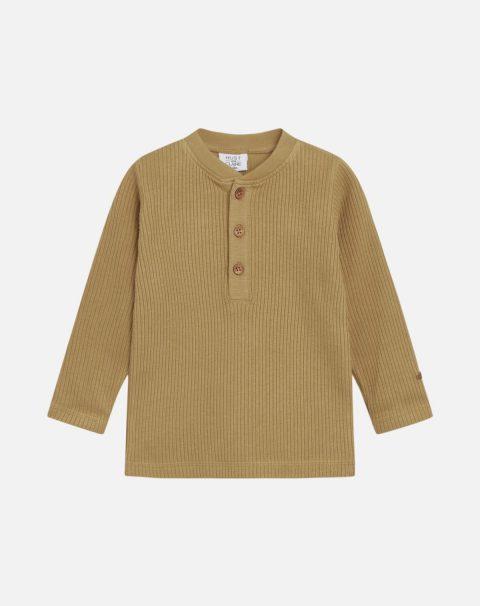 boy-almer-t-shirt_1200w-5_