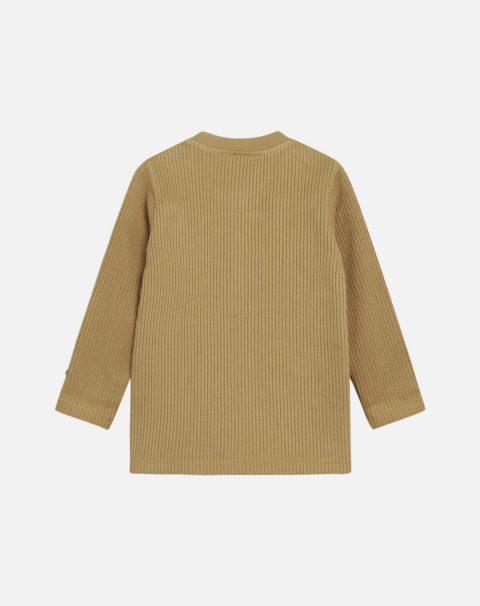 boy-almer-t-shirt_1200w-6_