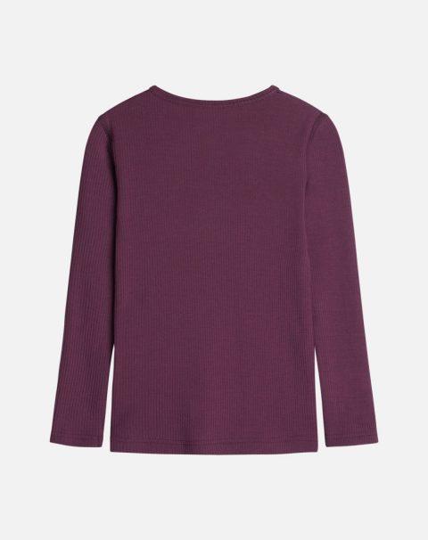 essentials-adie-t-shirt_1200w-2_