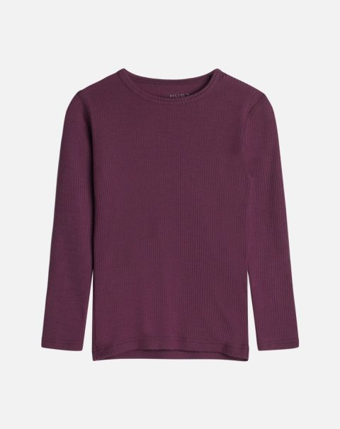 essentials-adie-t-shirt_1200w_