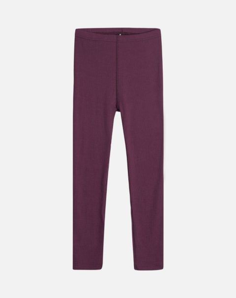 essentials-lane-leggings_1200w_