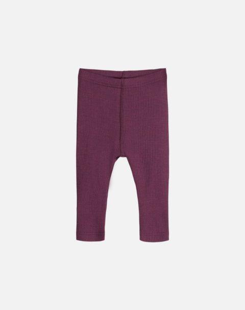 essentials-lee-leggings_1200w_