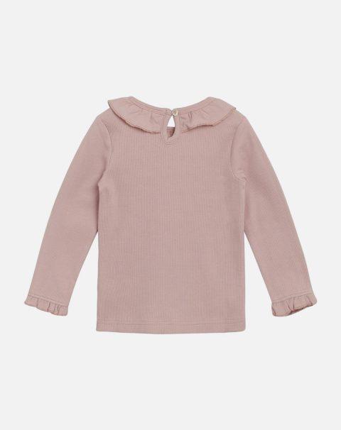 girl-adalina-t-shirt_1200w-2_