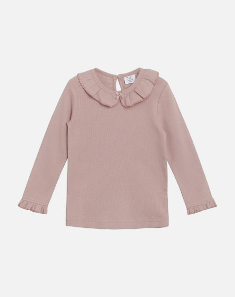 girl-adalina-t-shirt_1200w_