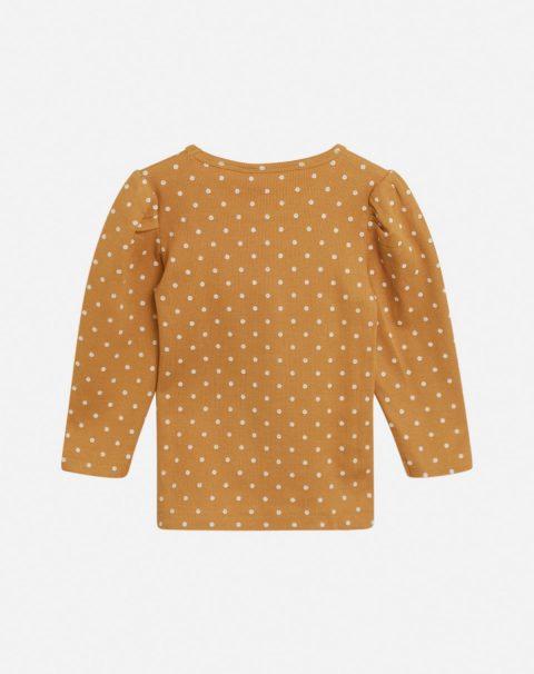 girl-aileen-t-shirt_1200w-2_