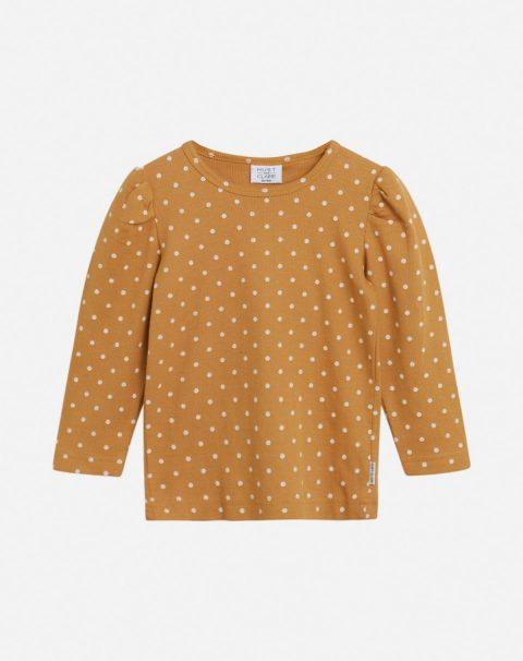 girl-aileen-t-shirt_1200w_