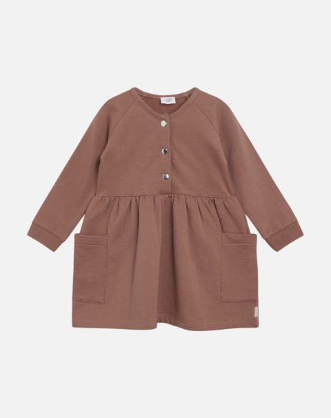 girl-danja-dress_1200w-3_