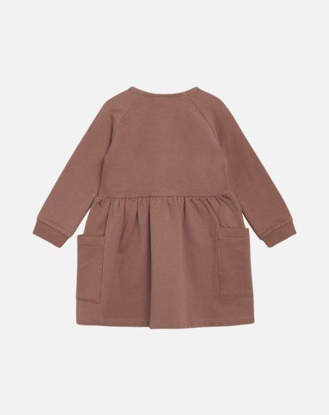 girl-danja-dress_1200w-4_