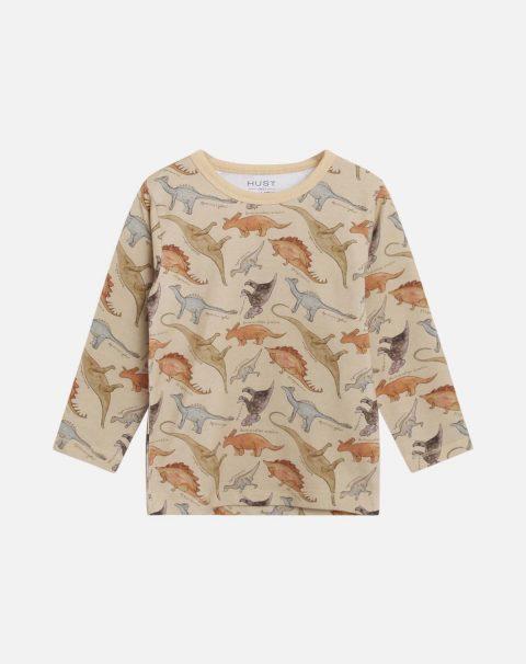 uni-august-t-shirt_1200w